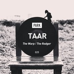 TAAR - The Warp/The Rodger (Front Cover)