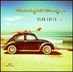 Midnight Surfer: Club Edits Vol 2