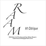 Raam 001