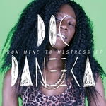 From Mine To Mistress EP