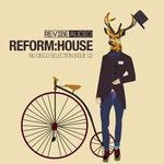 Reform:House Issue 2: Nu Disco Selection