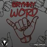 Word (remixes)