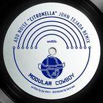 John Tejada (remixes)