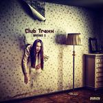Club Traxx Breaks 2