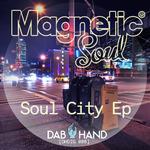 Soul City EP