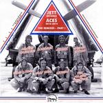 Jett Records Aces Vol 1 (2010 2014): The Remixes