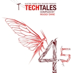 VARIOUS - Tech Tales 4 5 (Front Cover)