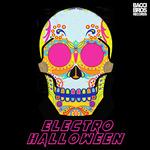 Electro Halloween