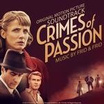 Crimes Of Passion (Original Score)