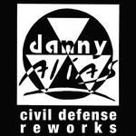 Civil Defense Reworks