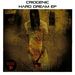 Hard Dream EP