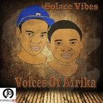Voices Of Afrika