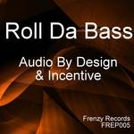 Roll Da Bass