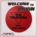 Welcome To Japan (remixes)