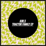 Tractor Family EP