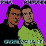 Carnivalia 1 0