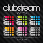 Clubstream Ade Sampler 2014 20 Hits Of Vocal House EDM Electro Drum & Bass Nu-Disco Trap & Glitch-Hop