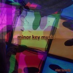 Minor Key Music