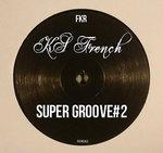 Super Groove V2