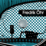 OHR, Fredrik - Under A Different Sun (Front Cover)