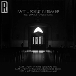 Point In Time EP