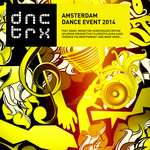 Amsterdam Dance Event 2014