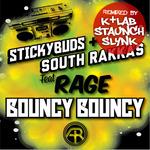 Bouncy Bouncy Remixes