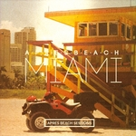 Apres Beach Sessions Miami Vol 1 Selection Of Finest House After The Beach