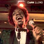 GAZEEBO - Dark Lloyd (Front Cover)