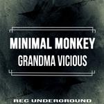 Grandma Vicious