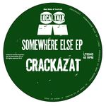 Somewhere Else EP