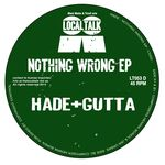 Nothing Wrong EP