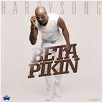 Beta Pikin (deluxe)