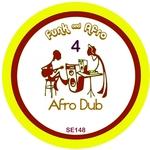 Afro & Funk Part 4