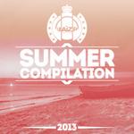 Summer Compilation 2013