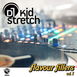 Flavour Fillers Vol  1