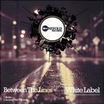 Between The Lines EP