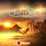 ALEX LEAD/ANGELIKA YUTT/ASTRALFOGG/PSICODREAMICS/ECHO ES - Chillout Sampler Vol 5 (Front Cover)