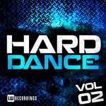 Hard Dance Vol 2