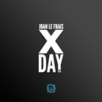 X Day EP