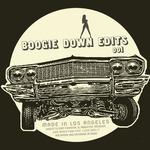 Boogie Down Edits 001