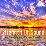 Strenth Of Sound EP (remixes)