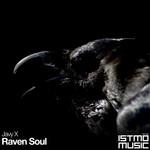 Raven Soul