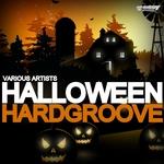 Halloween Hardgroove 2014