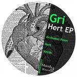 Hert EP