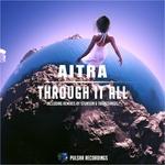 Through It All (remixes)