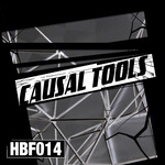 Causal Tools
