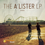 The A Lister LP