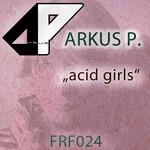 Acid Girls