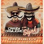 Funk Banditos